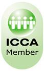 ICCA Member
