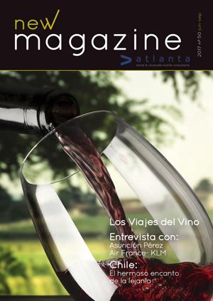 Magazine nº 50