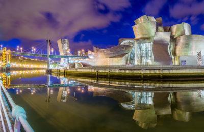 Guggenheim-6