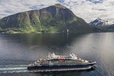 crucero-sostenible