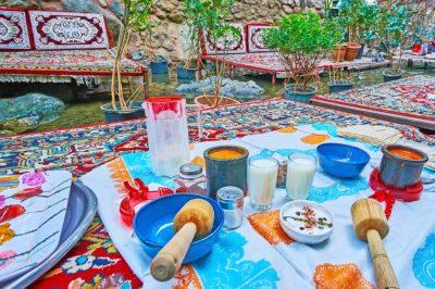 iran-dinner-low