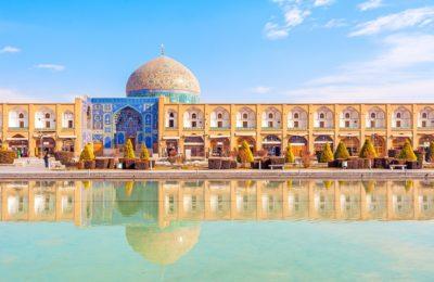mezquita-sheikh-lotfollah-low